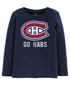 NHL Montréal Canadiens Tee, , hi-res
