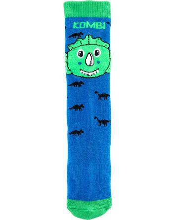 Kombi Daniel The Dinosaur Socks