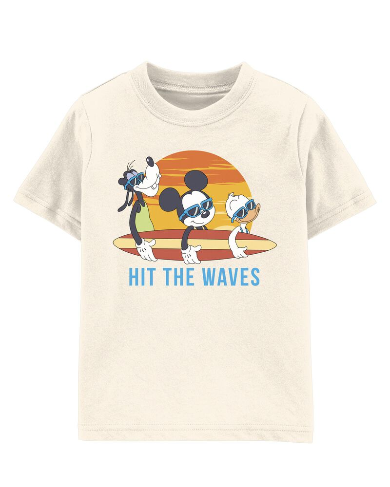 Mickey Mouse Tee, , hi-res