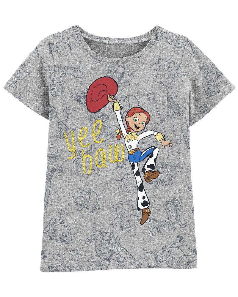 Toy Story Tee, , hi-res