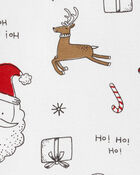 Holiday Bodysuit, , hi-res