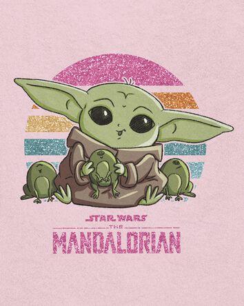 T-shirt Mandalorian