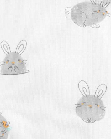 3-Piece Easter Outfit Set