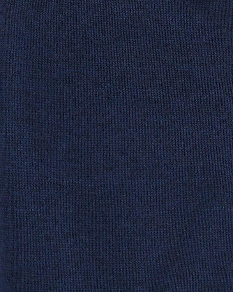 Uniform Fleece Jacket, , hi-res