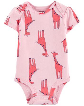 Giraffe Original Bodysuit