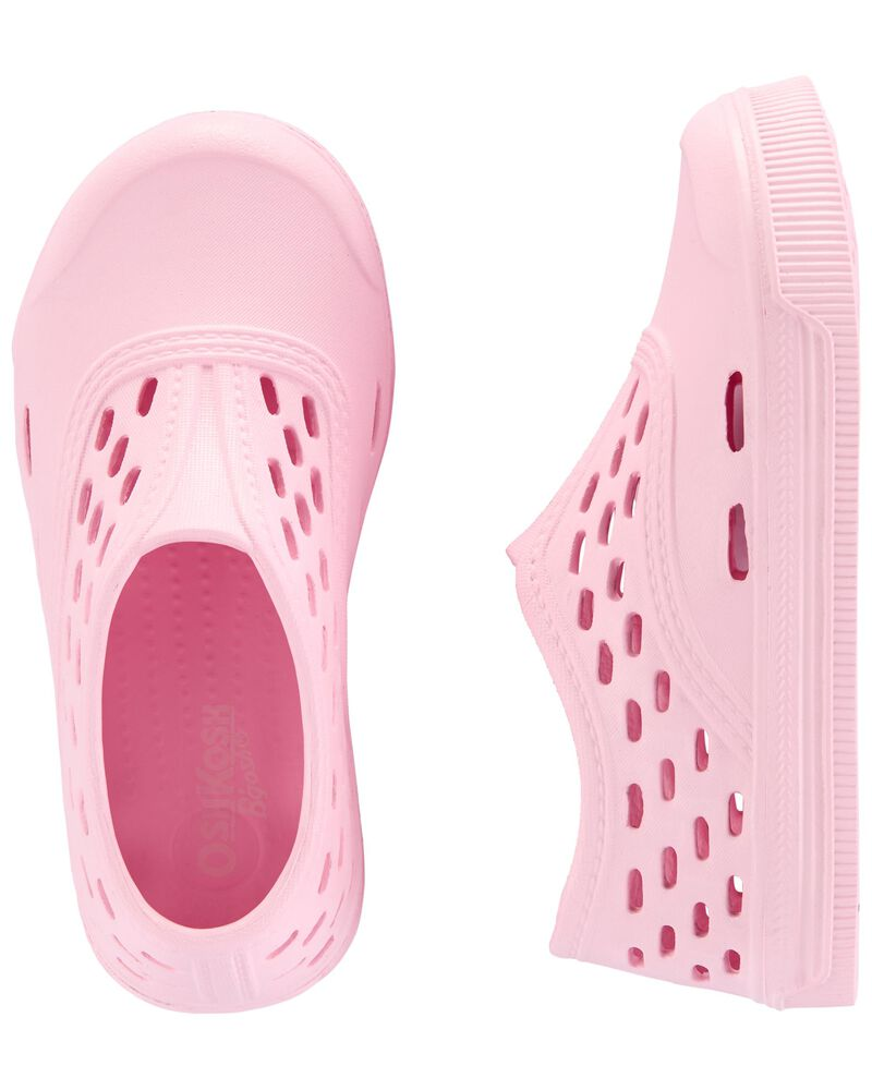 Slip-on Play Shoes, , hi-res