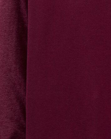 T-shirt isotherme àmanches raglan