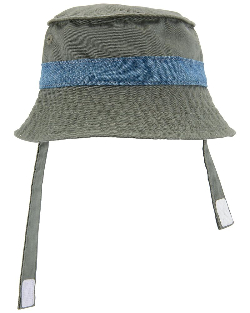 Bucket Hat, , hi-res