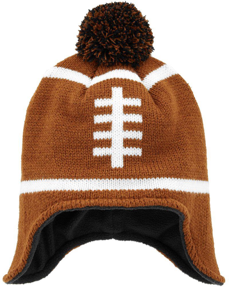 Football Hat, , hi-res
