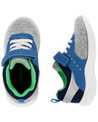 Dogan Sneakers, , hi-res