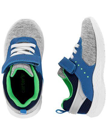 Dogan Sneakers