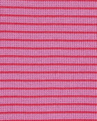 Striped Thermal, , hi-res