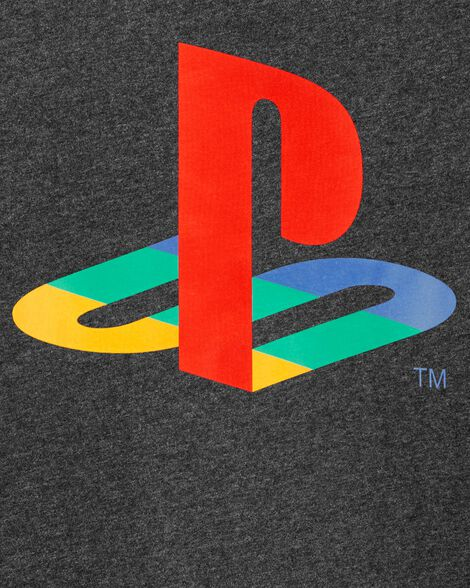 T-shirt PlayStation®