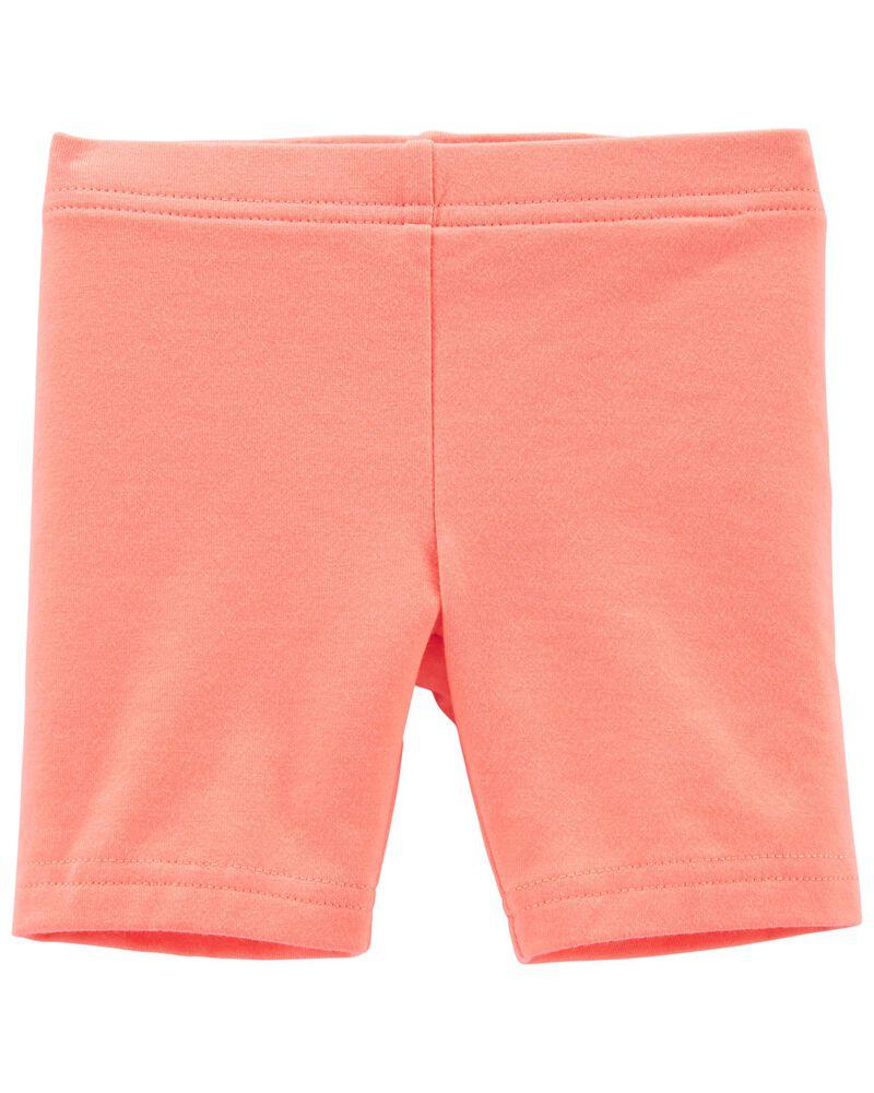 Bike Shorts, , hi-res