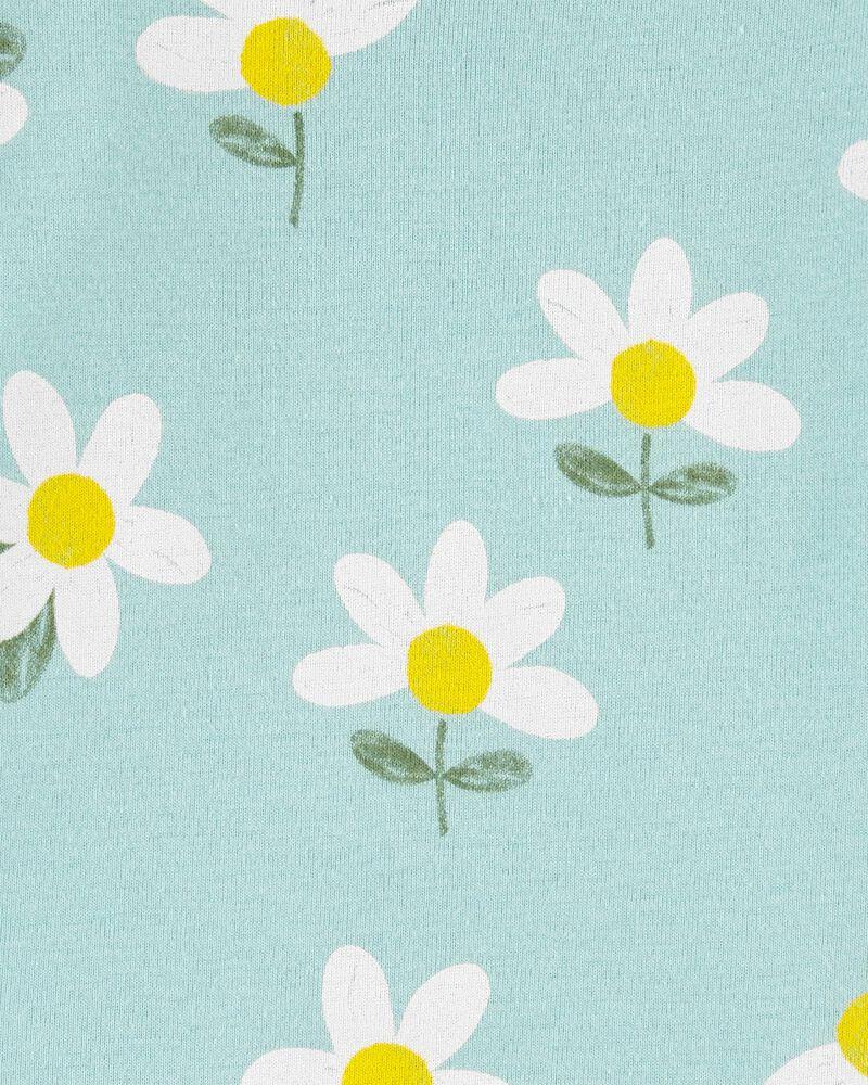 Floral Original Bodysuit, , hi-res