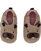 Chaussures à semelle souple Perry Robeez, , hi-res