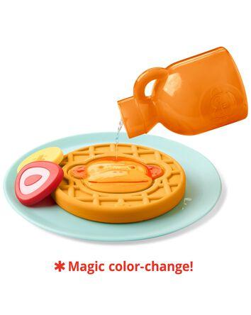 ZOO® Waffle-y Fun Set