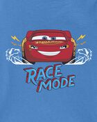 Cars Tee, , hi-res