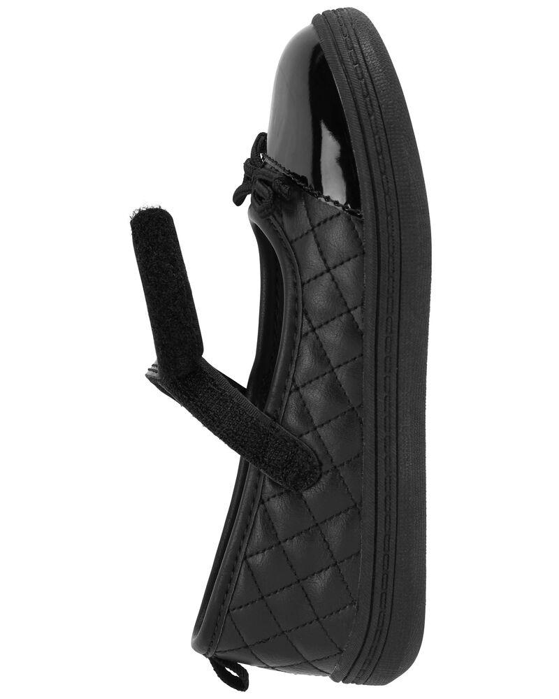 Chaussures de style Charles IX, , hi-res