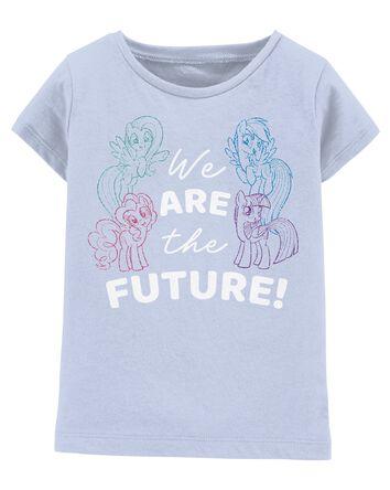 My Little Pony TM Tee