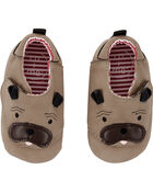 Robeez Perry Soft Sole Baby Shoes, , hi-res