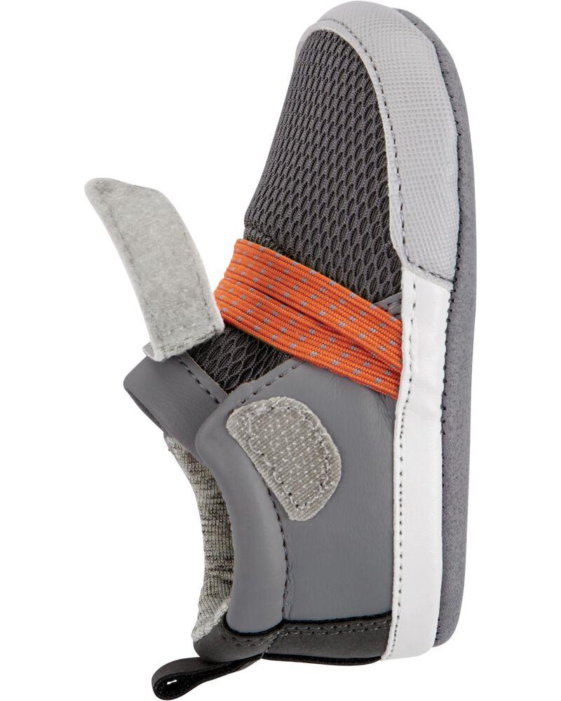 Chaussures souples Jake Robeez, , hi-res