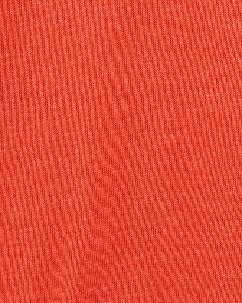 Henley-Style Bodysuit, , hi-res