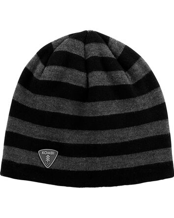 Kombi The College Beanie