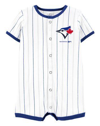 MLB Toronto Blue Jays Romper