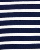 Sleeveless Cotton Romper, , hi-res