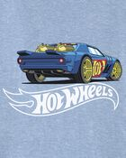 Hot Wheels TM Tee, , hi-res