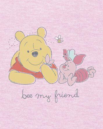 T-shirt Winnie The Pooh Disney