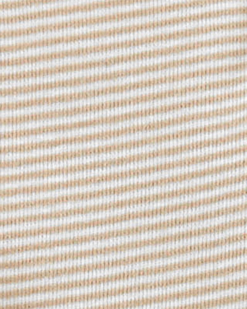 Emballage multiple 7 cache-couches à manches courtes originaux, , hi-res