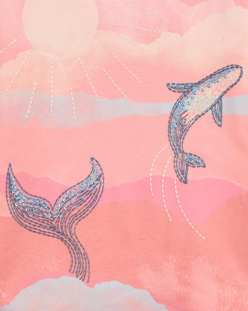 T-shirt Sparkles at Sea, , hi-res
