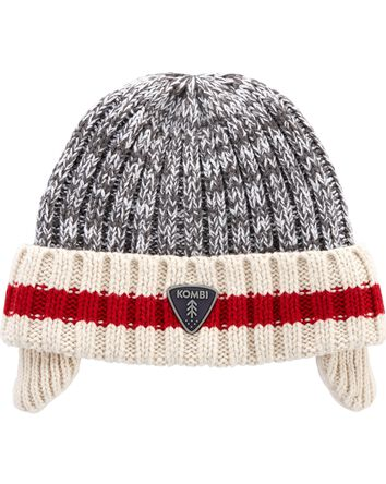 KOMBI The Camp Hat