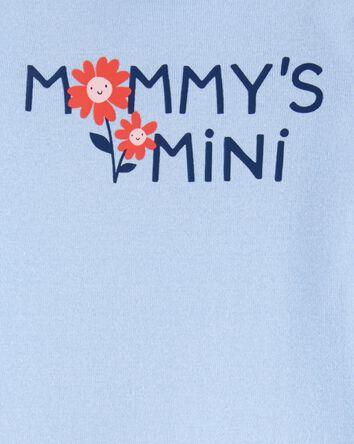 Combinaison Mommy's Mini