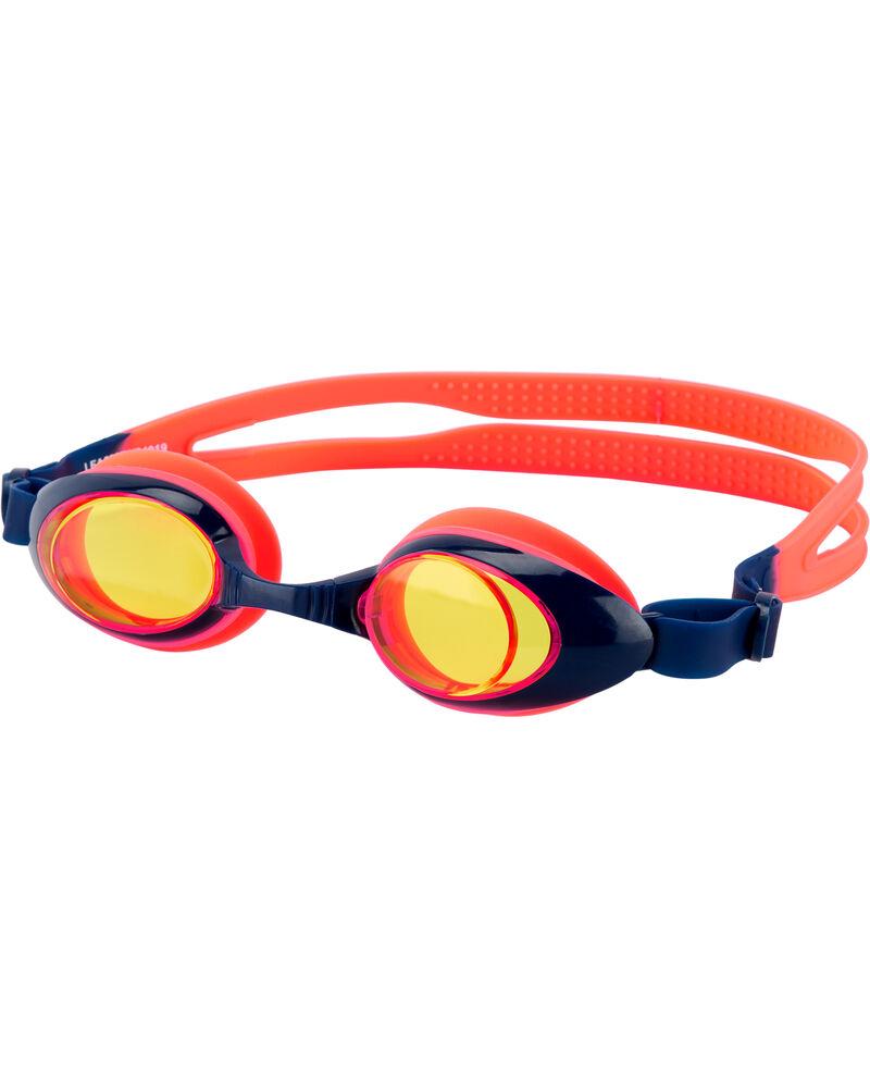 Swim Goggles, , hi-res