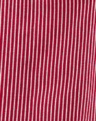 Salopette à rayures hickory, , hi-res