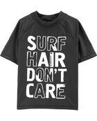 Haut dermoprotecteur Surf Hair, , hi-res