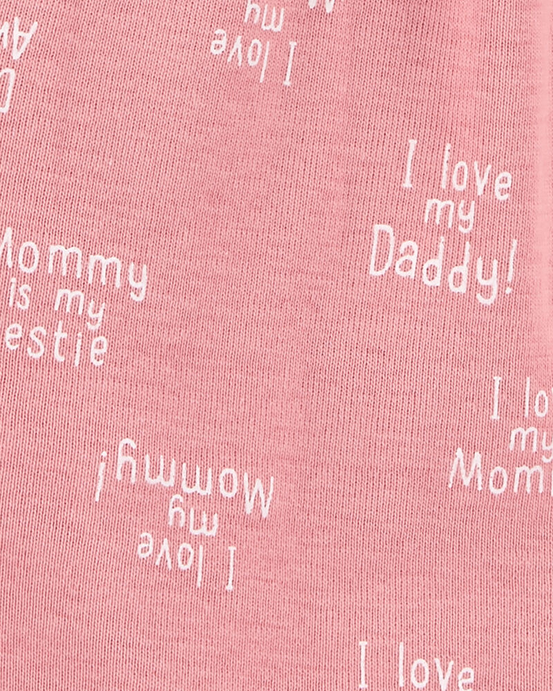 Cache-couche Mommy and Daddy, , hi-res