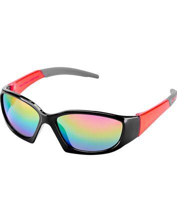 Classic Sport Sunglasses