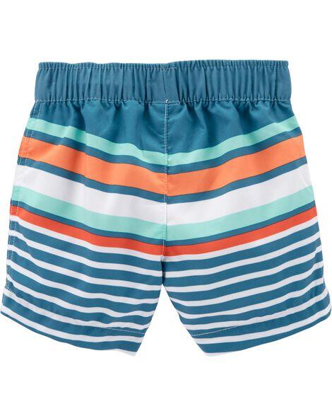 Ensemble 2 pièces maillot dermoprotecteur Beach Vibes