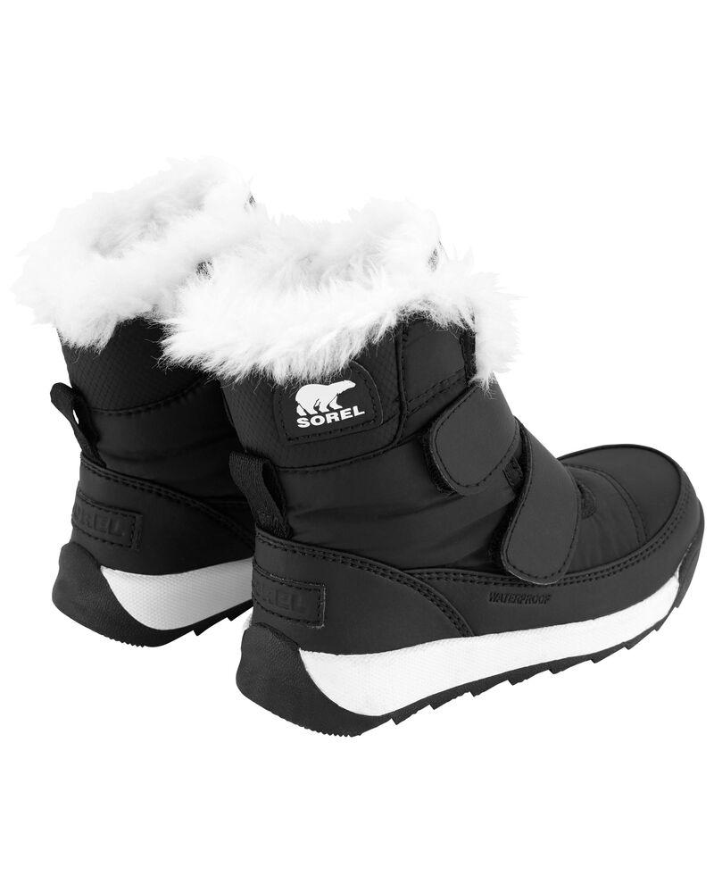 Whitney II Winter Snow Boot, , hi-res