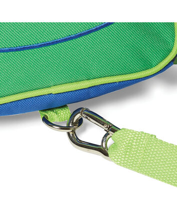 Zoo Safety Harness