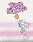 T-shirt Looney Tunes , , hi-res