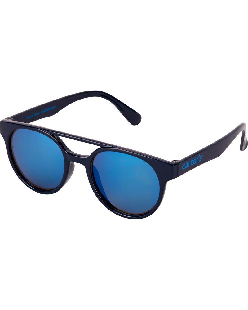 Aviator Sunglasses, , hi-res