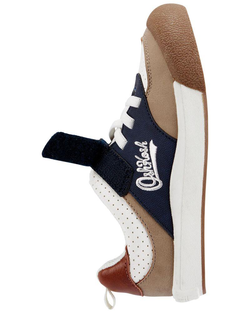 Retro Sneakers, , hi-res
