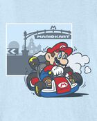 Mario Kart Tee, , hi-res
