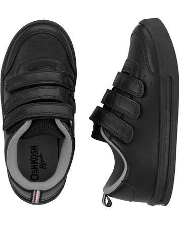 Chaussures d'uniforme