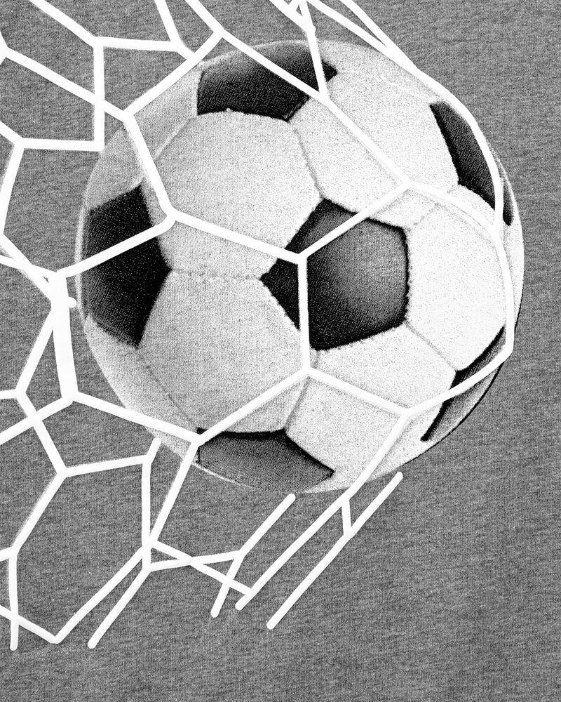Soccer Jersey Tee, , hi-res